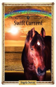 Swift Current (Horse Guardian)