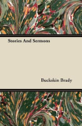 Stories and Sermons