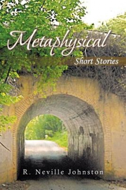 Metaphysical Short Stories