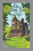 The Wilding House Mystery