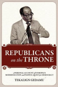 Republicans on the Throne