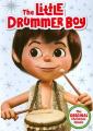 The Little Drummer Boy [Region 1]