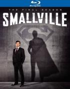 Smallville [Region 1]