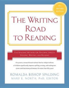 Writing Road to Reading 6th Revised Ed