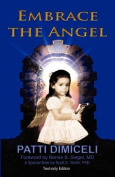 Embrace the Angel-Text Only