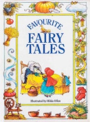 Favourite Fairy Tales