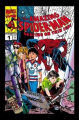Spider-Man Fights Substance Abuse