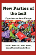 New Parties of the Left