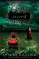 Ascend (Trylle Novels