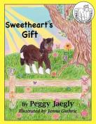 Sweetheart's Gift