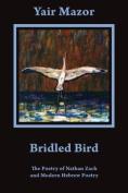 Bridled Bird