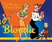 Blondie: Volume 2