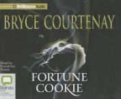 Fortune Cookie  [Audio]