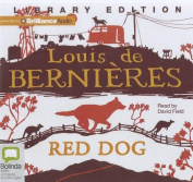 Red Dog [Audio]