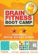 Brain Fitness Boot Camp
