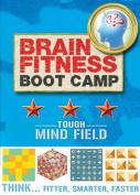 Brain Fitness Boot Camp
