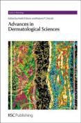 Advances in Dermatological Sciences