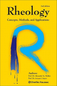 Rheology. Concepts, Methods, and Applications