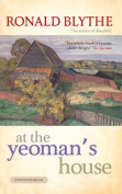 At the Yeoman's House