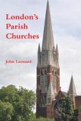 London's Parish Churches