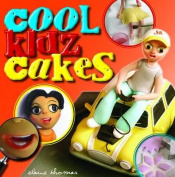 Cool Kidz Cakes