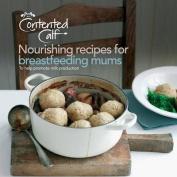 The Contented Calf Cookbook