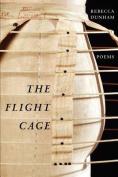 The Flight Cage