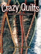 Crazy Quilts [GER]
