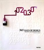365 Days of Design