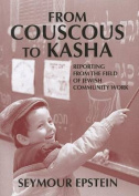 From Couscous to Kasha