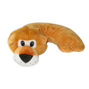 Jeep Travel Buddy Neck Support Pillow
