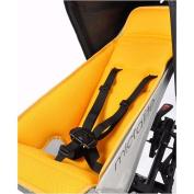 Micralite FastFold Superlite Seat Liner - Yellow