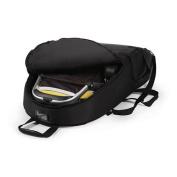 Quinny Buzz Travel Bag