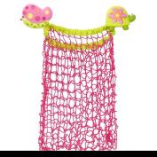 Especially for Baby Garden Bath Toy Bag