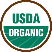 Nature's Baby Organics Calming Spray