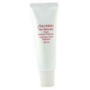 The Skincare Tinted Moisture Protection SPF 20 - Medium, 50ml/1.7oz