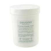 Enzymes Powder Mask ( Salon Size ), 100g/100ml