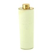 Magnolia Nobile Leather Purse Spray Eau De Parfum, 20ml/0.7oz