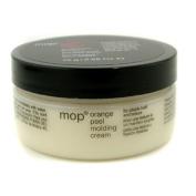 Orange Peel Moulding Cream ( For Pliable Hold & Texture ), 75g/80ml