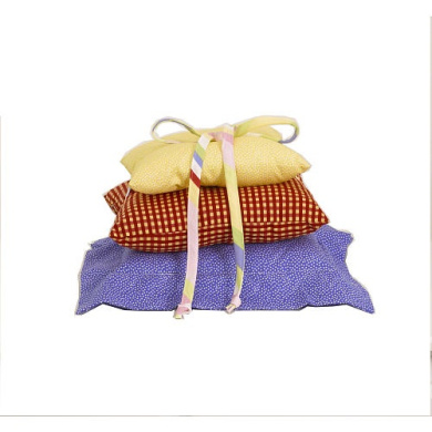 Cotton Tale Spring Fling Pillow Pack