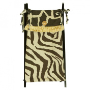 N. Selby by Cotton Tale Designs Zumba Hamper