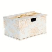 Glenna Jean Central Park Wipes Box