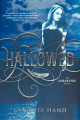 Hallowed (Unearthly Trilogy