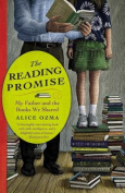 American Book 431479 The Reading Promise