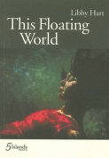 This Floating World