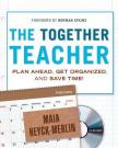 The Together Teacher