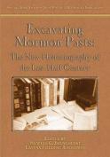 Excavating Mormon Pasts