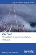 The ISM Code