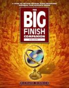 The Big Finish Companion: 1