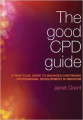The Good CPD Guide
